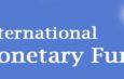 એશિયાનો આર્થિક વિકાસ ૦.૯ ટકા સુધી ઘટી શકે : આઇએમએફ