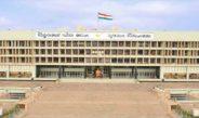 ગુજરાતનાં ધારાસભ્યો સહિત પદાધિકારીના પગાર-ભથ્થામાં વધારો