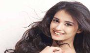 દિશાની 'ભારત' ફિલ્મ પાંચમી જૂને રજૂ કરવાનો નિર્ણય