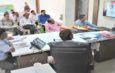 ૧૬ જુલાઇથી નર્મદા જિલ્લામાં ઓરી-રૂબેલા રસીકરણ અભિયાનનો થનારો પ્રારંભ