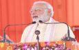 ભારત બ્રિટનના અર્થતંત્રથી આગળ જશે : મોદી