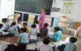 વિરમગામ તાલુકામાં શિક્ષક દિનની  ઉજવણી કરવામાં આવી